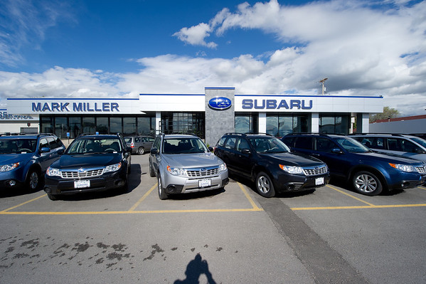 Mark-Miller-Subaru