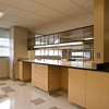 "JSturr Photographer -  <a href=""http://www.jsturr.com"">http://www.jsturr.com</a><br /> <br /> University of Utah Wintrobe science lab.  One of the very few labs to have windows.  <br /> This space was designed for re-use by FFKR Architects, Salt Lake City."