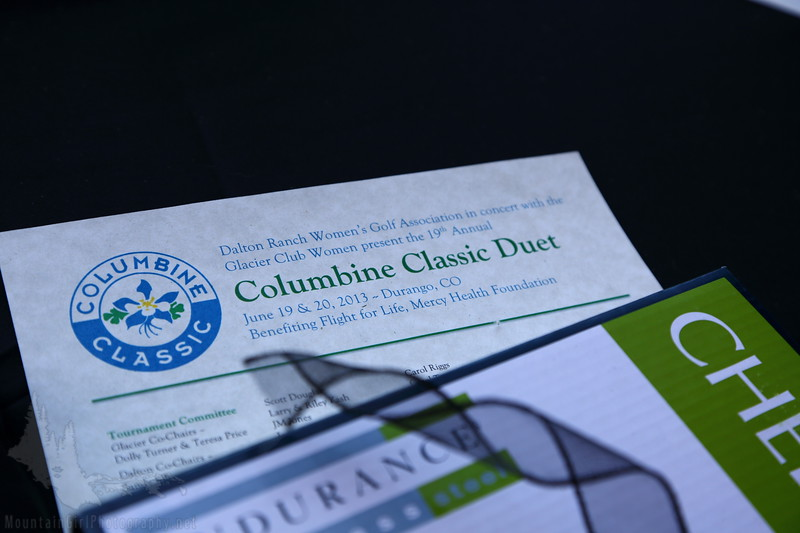 _C4A2193 Columbine Classic.JPG