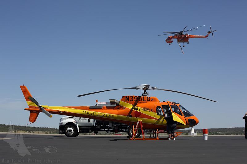 _C4A2202LG5 & Air Crane[1].jpg