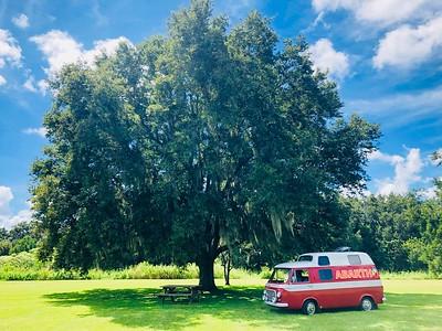 FFO 2018 Orlando