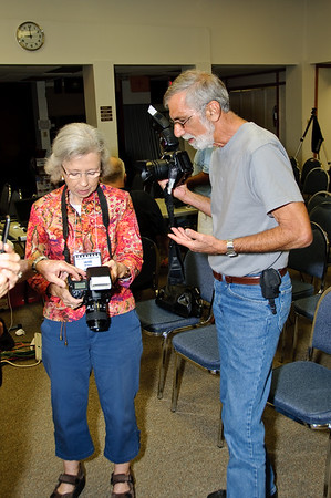 Ft Myers Camera Club