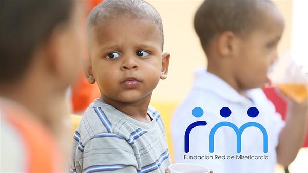 Fundacion Red de Misericordia