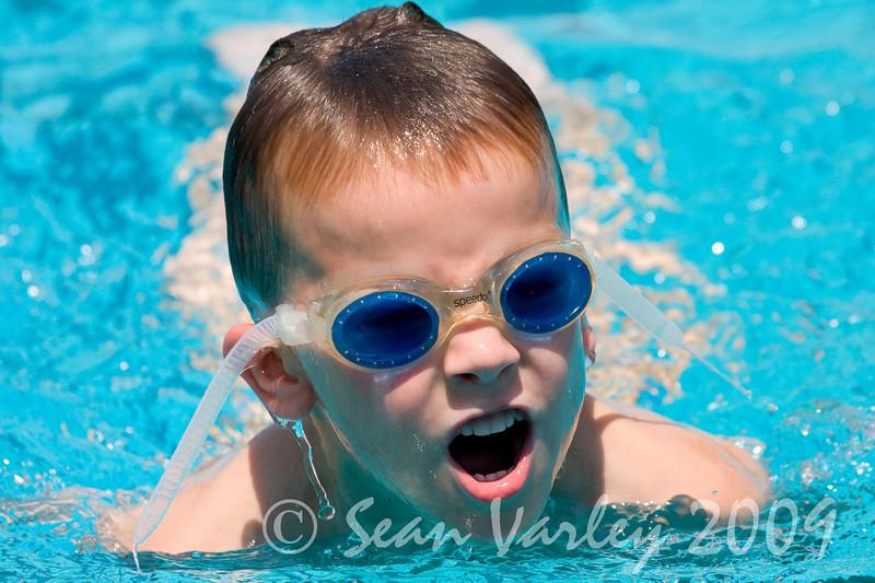 2008.06.21 Swim Meet Victoria 157