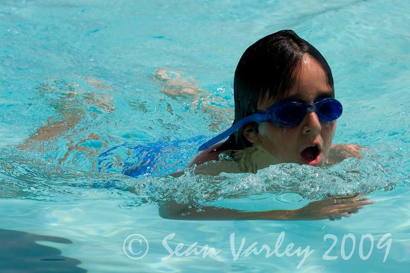 2008.07.09 Swim Meet RHCC 028