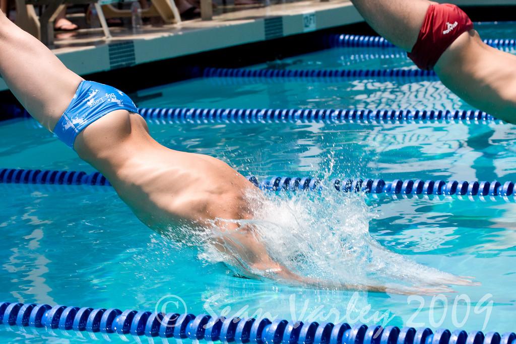 2008.06.21 Swim Meet Victoria 147