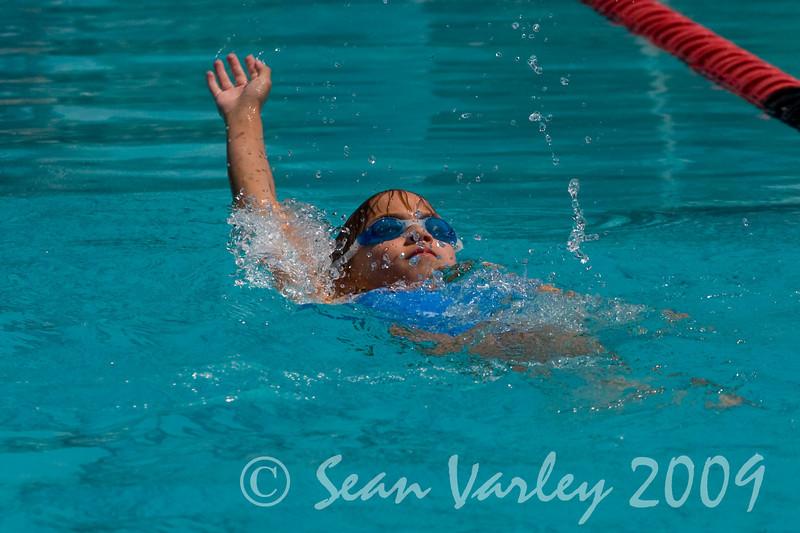 2008.07.09 Swim Meet RHCC 008