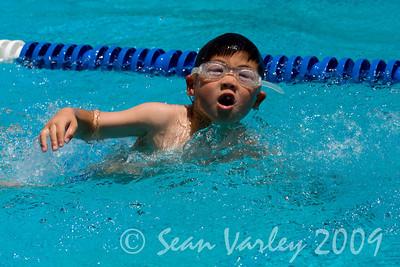 2008.06.21 Swim Meet Victoria 115