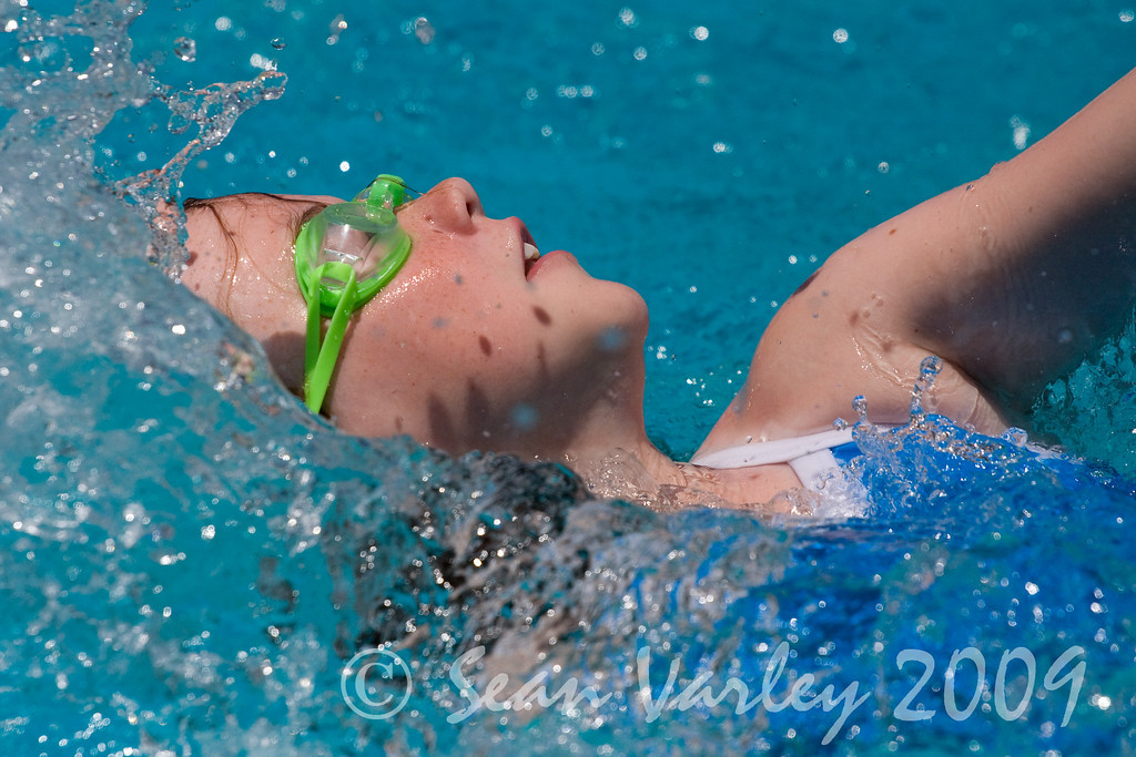 2008.06.21 Swim Meet Victoria 085