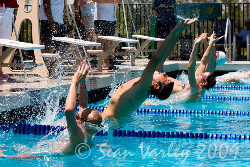2008.06.21 Swim Meet Victoria 102