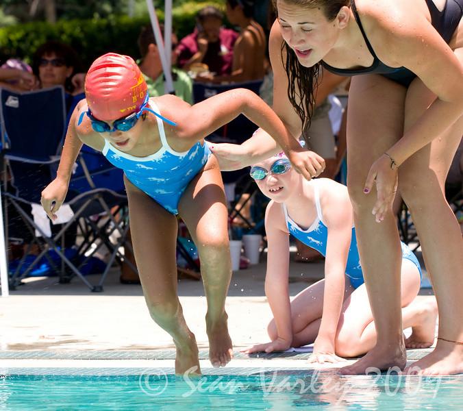 2008.06.28 Swim Meet Glendora 082