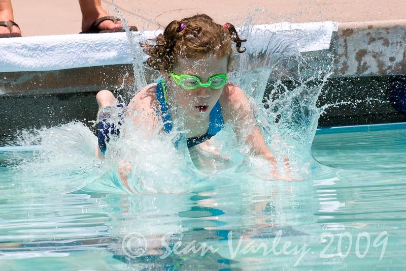 2008.06.14 FHCC Swim Meet 093