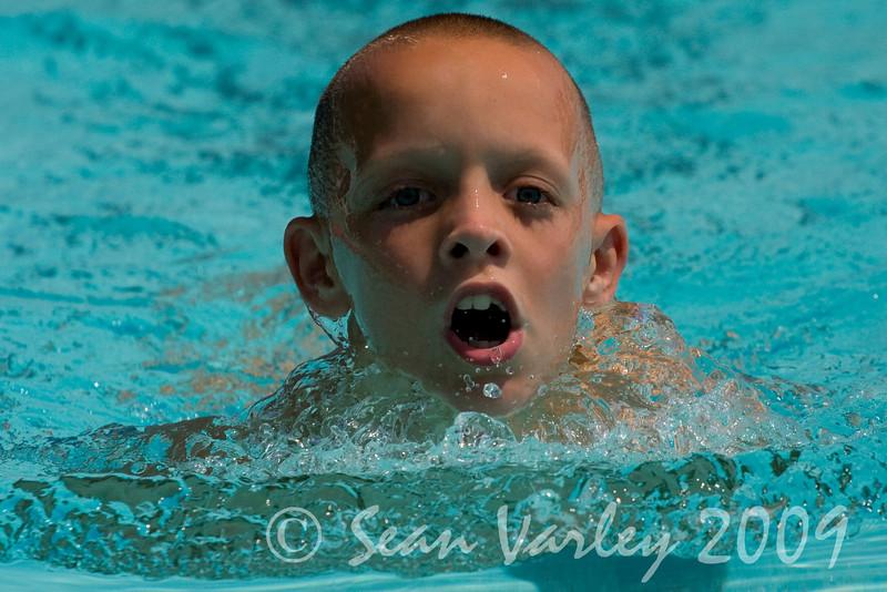 2008.07.09 Swim Meet RHCC 024
