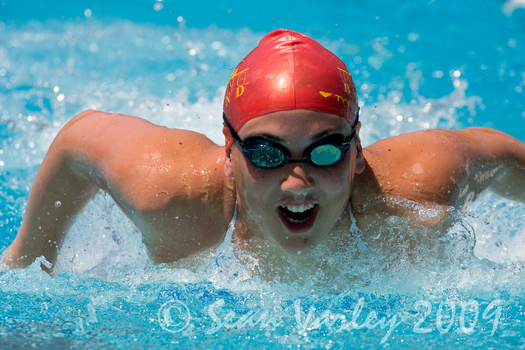 2008.06.21 Swim Meet Victoria 026