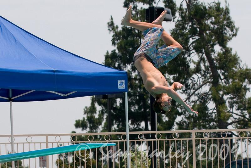 2008.07.09 Swim Meet RHCC 001