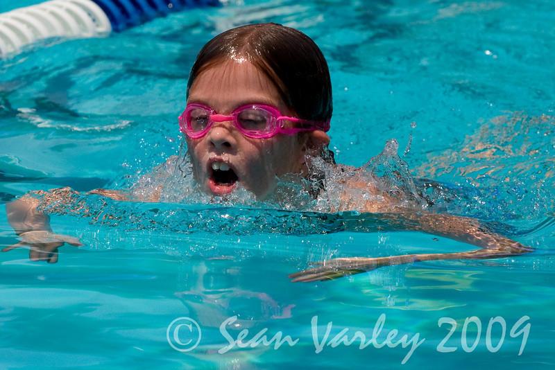 2008.06.21 Swim Meet Victoria 167