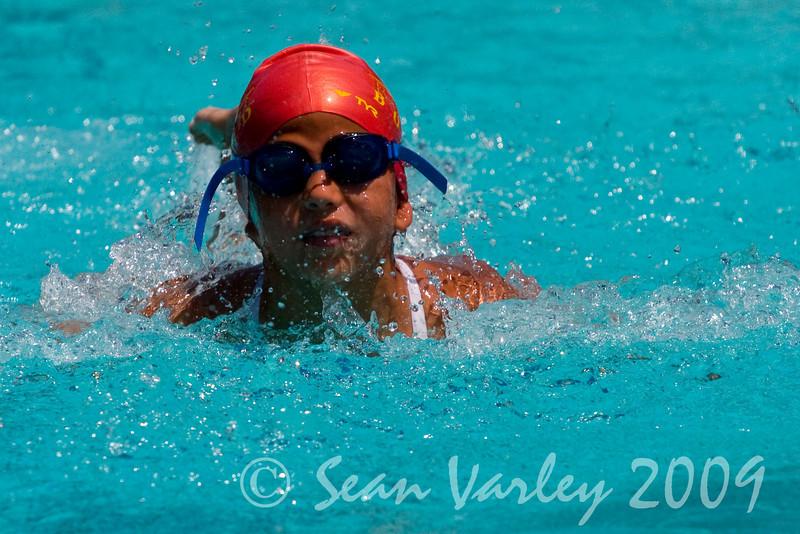 2008.06.28 Swim Meet Glendora 036