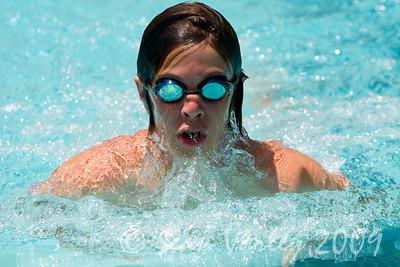 2008.06.14 FHCC Swim Meet 045