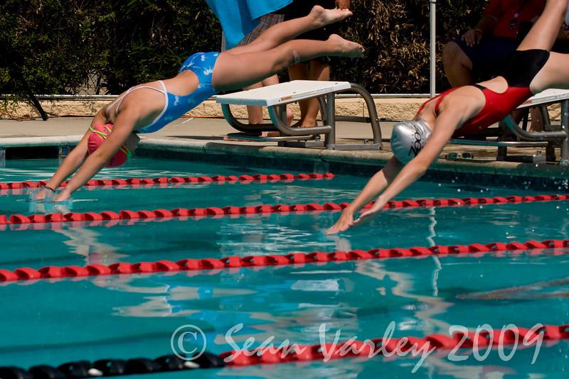 2008.07.09 Swim Meet RHCC 026