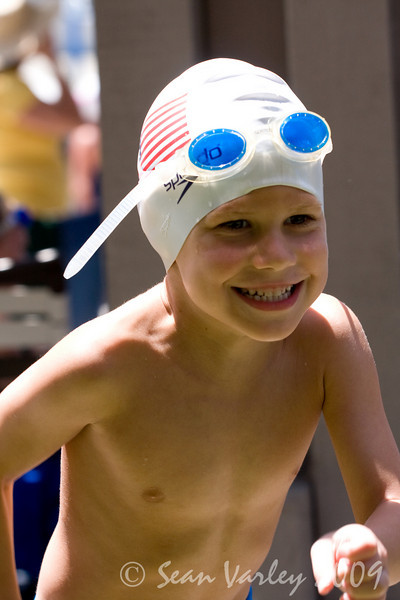 2008.06.28 Swim Meet Glendora 054