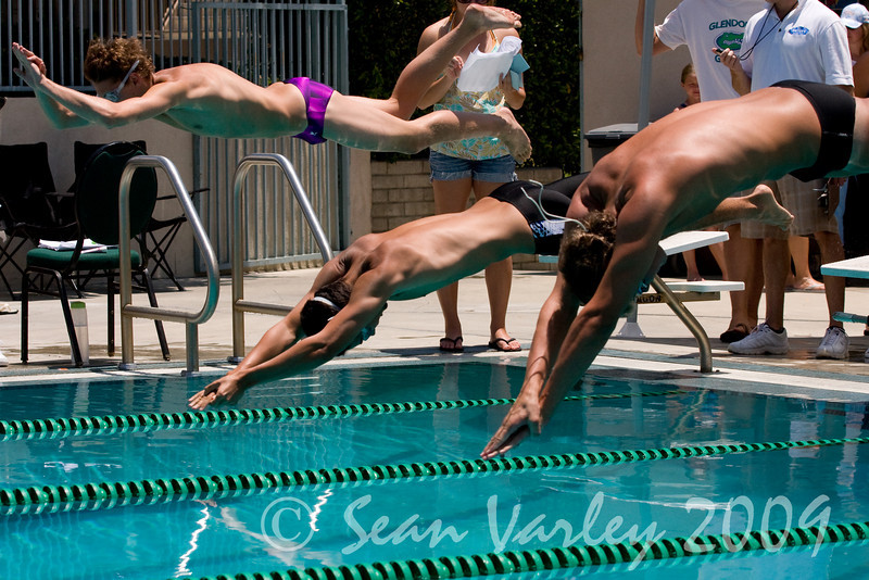 2008.06.28 Swim Meet Glendora 092