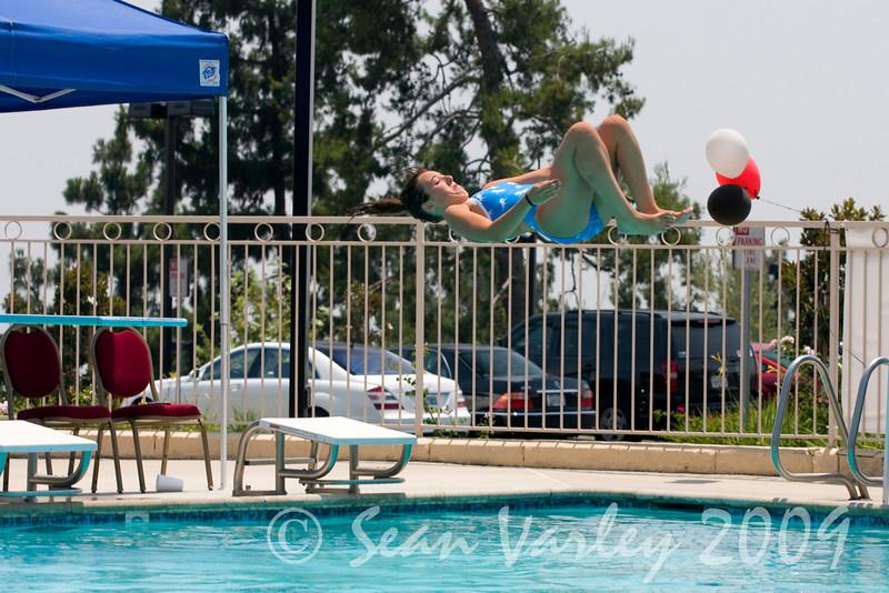 2008.07.09 Swim Meet RHCC 004