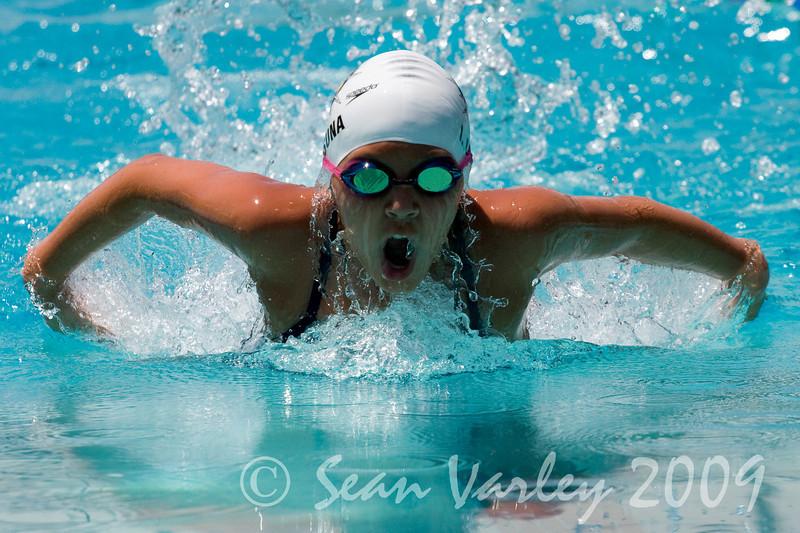 2008.06.28 Swim Meet Glendora 051
