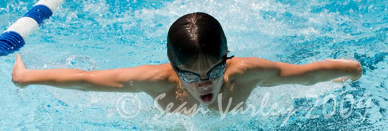 2008.06.21 Swim Meet Victoria 045