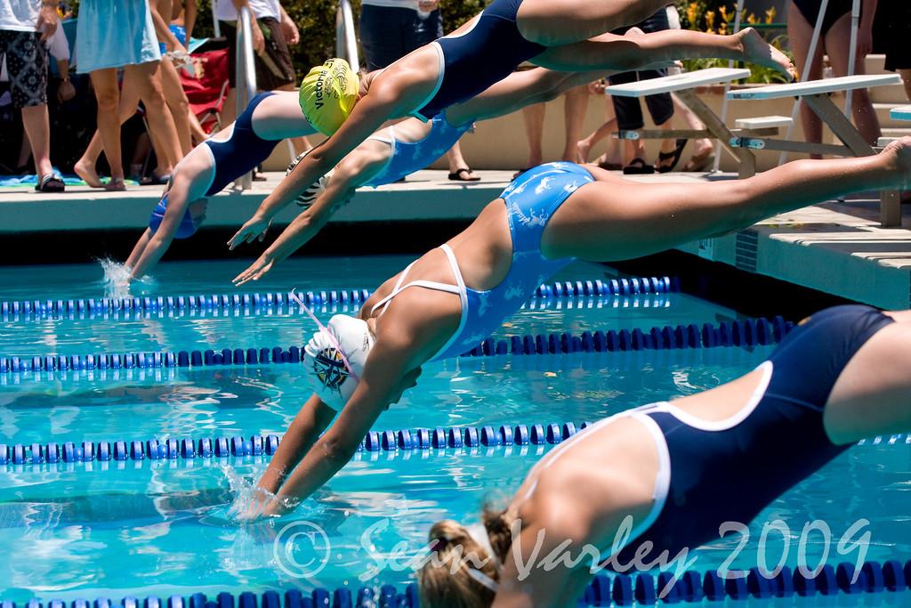 2008.06.21 Swim Meet Victoria 126
