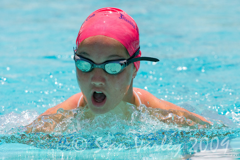 2008.06.28 Swim Meet Glendora 144