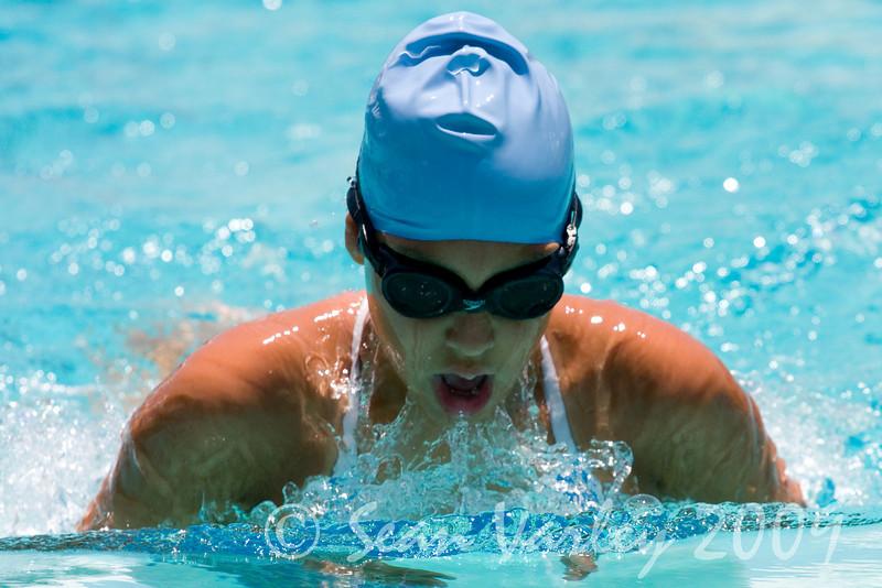 2008.06.28 Swim Meet Glendora 150