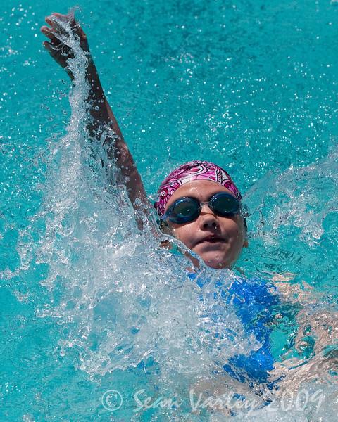 2008.06.28 Swim Meet Glendora 066-Edit