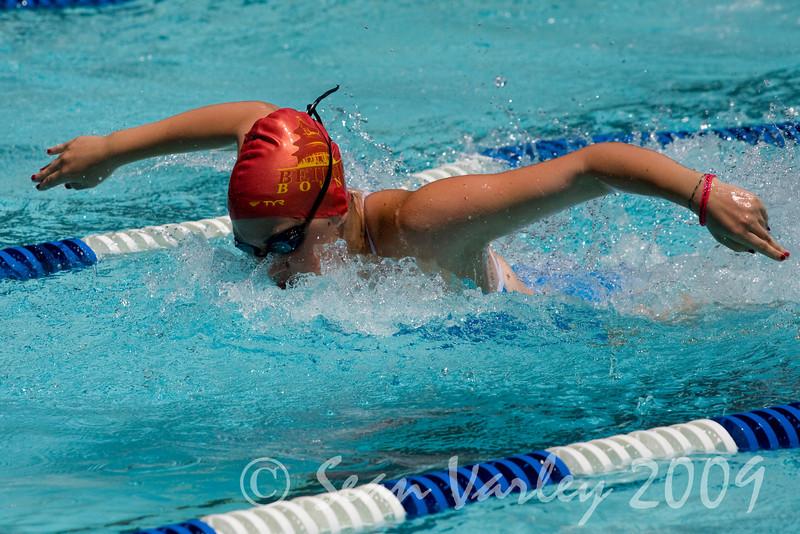 2008.06.21 Swim Meet Victoria 051