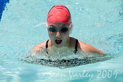 2008.06.14 FHCC Swim Meet 034