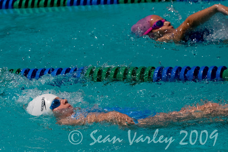 2008.06.28 Swim Meet Glendora 055