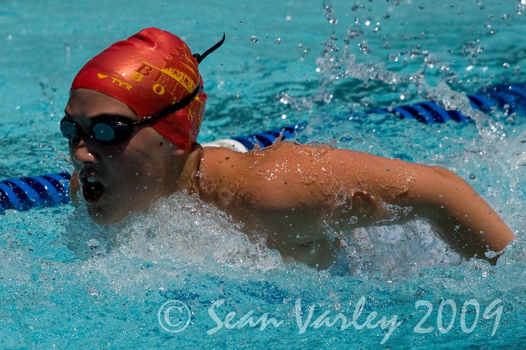 2008.06.21 Swim Meet Victoria 050