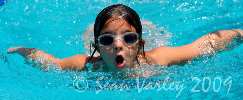 2008.06.28 Swim Meet Glendora 029