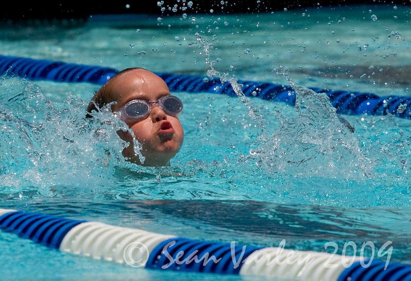 2008.06.21 Swim Meet Victoria 112