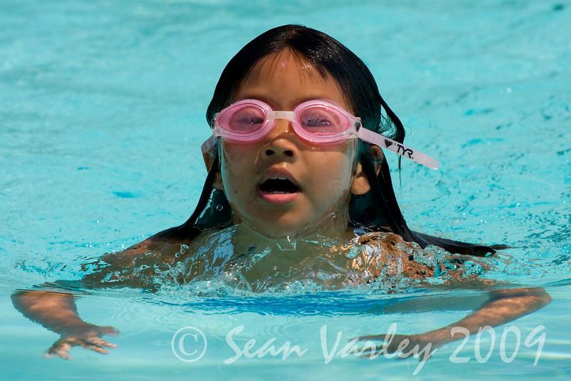 2008.07.09 Swim Meet RHCC 010