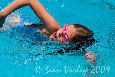 2008.06.21 Swim Meet Victoria 130