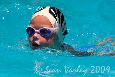 2008.06.21 Swim Meet Victoria 057