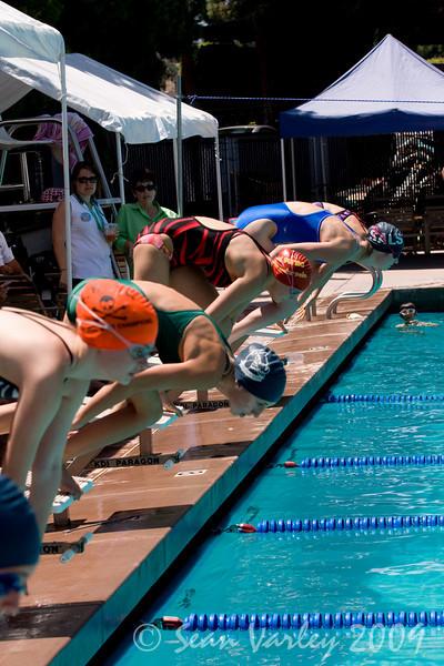 2008.06.14 FHCC Swim Meet 102