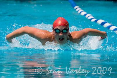 2008.06.21 Swim Meet Victoria 023