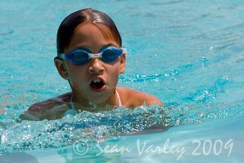 2008.07.09 Swim Meet RHCC 009