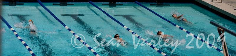 2008.06.21 Swim Meet Victoria 101