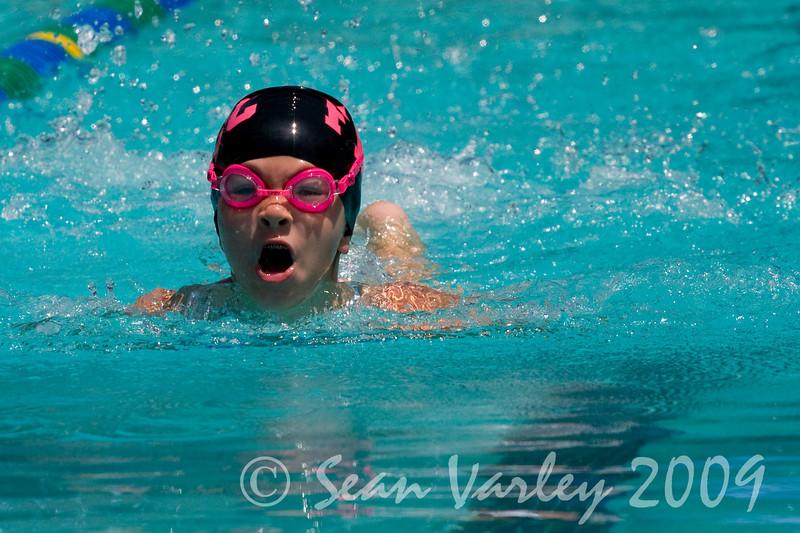 2008.06.28 Swim Meet Glendora 035