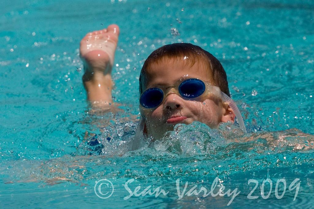 2008.06.14 FHCC Swim Meet 057