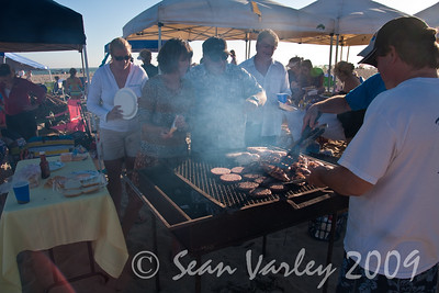 2009.07.12 FHCC Swim Beach Party 003