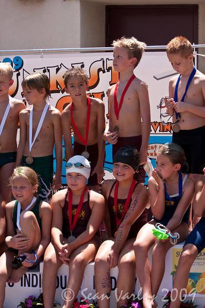 2009.07.26 FHCC Swim Finals 230