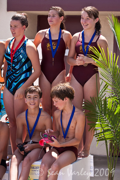 2009.07.26 FHCC Swim Finals 262